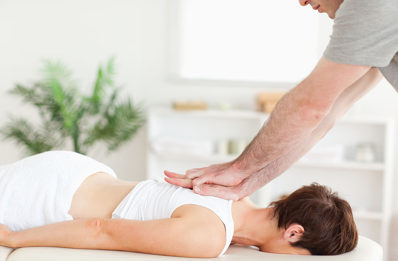 massage therapy faqs from your chiropractor in houma and thibodaux