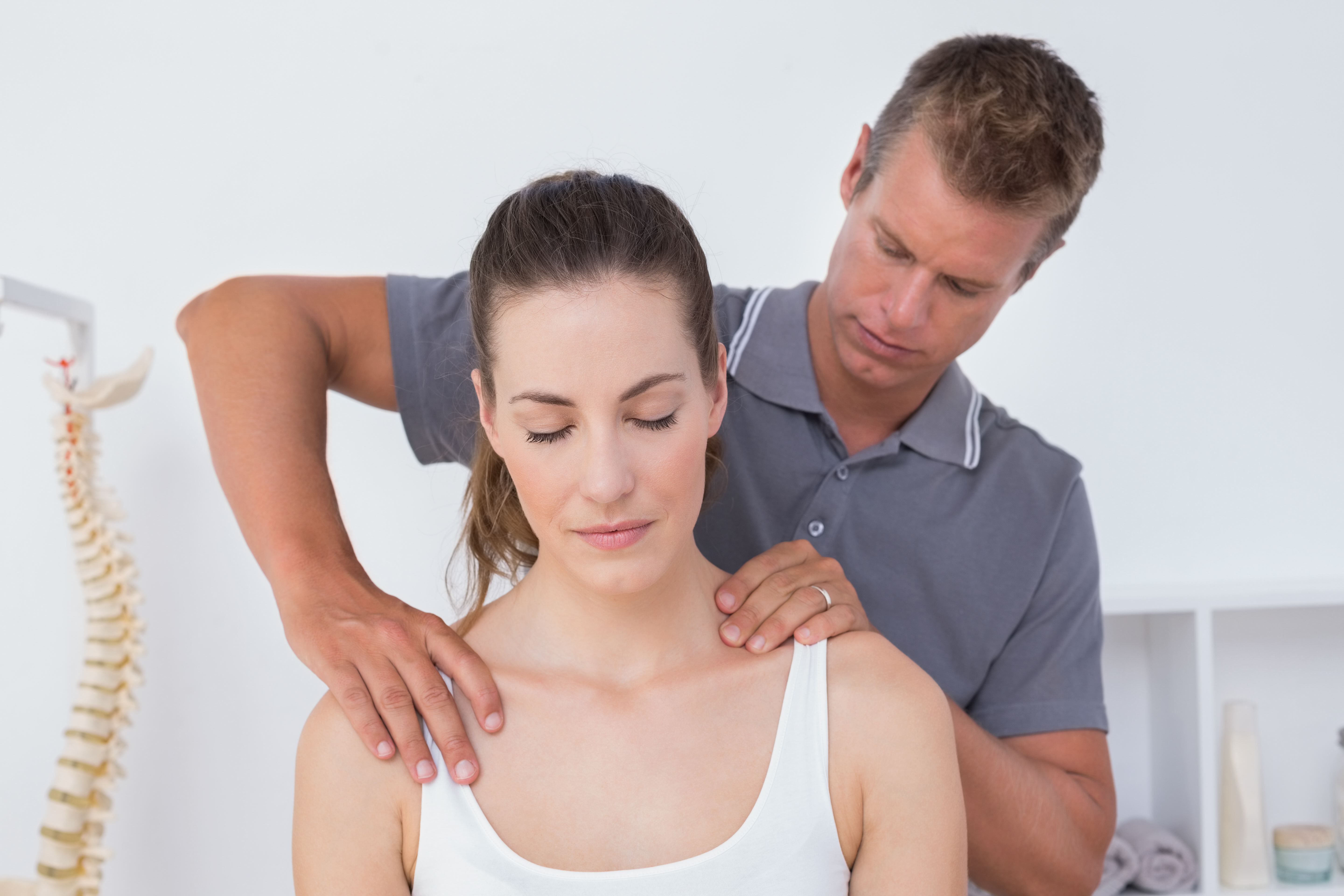 massage therapy in thibodaux and houma
